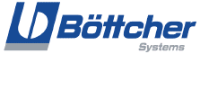 boettcher systems